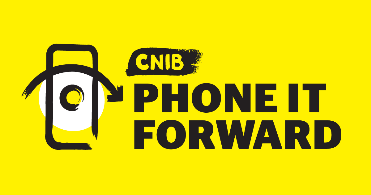 All Locations - Get An Envelope   Phone It Forward